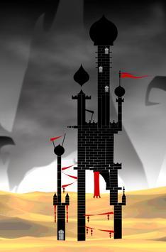 The Tower of Egbert screenshot 2