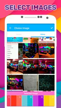 GIF Maker - create gif from photos poster