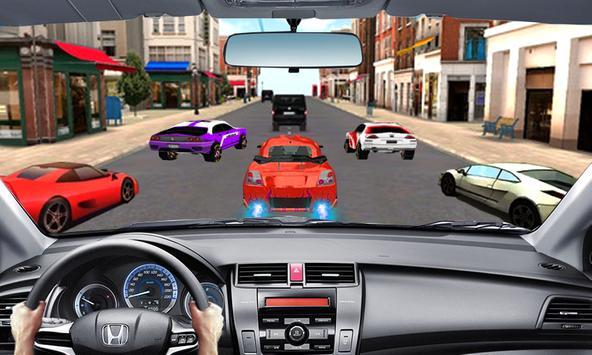 Đua xe ô tô
