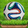 jeux de football 2020 offline: football hors ligne icône