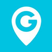 GigSpot icon