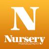 Nursery Management icon