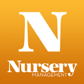 Nursery Management ícone