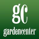 Garden Center Magazine APK