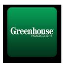 Greenhouse Management Magazine APK