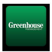 Greenhouse Management Magazine icon