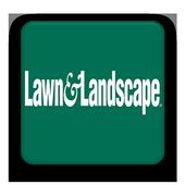 Lawn and Landscape Magazine أيقونة