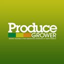 Produce Grower APK