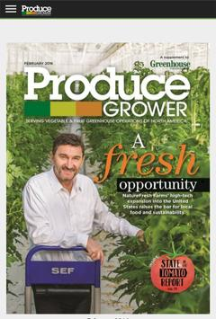 Produce Grower screenshot 6