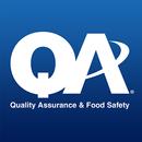 Quality Assurance APK