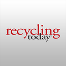 Recycling Today APK
