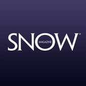 Snow Magazine icon