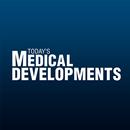 Today's Medical Developments APK