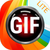 GIF 메이커, GIF 편집기, 동영상 메이커, Video을 GIF로 아이콘