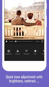 GIF Maker - Video to GIF, GIF Editor screenshot 3