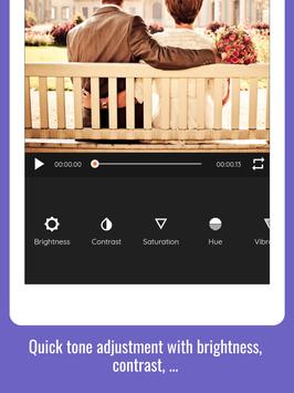 GIF Maker - Video to GIF, GIF Editor screenshot 10