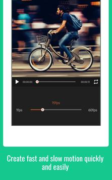 GIF Maker - Video to GIF, GIF Editor screenshot 18