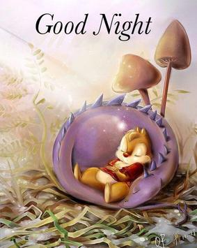 Good Night Pictures and GIF for Android - APK Download