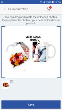 Personalized Gifts & Gift Ideas for All Occasions screenshot 4
