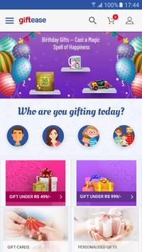 Personalized Gifts & Gift Ideas for All Occasions poster