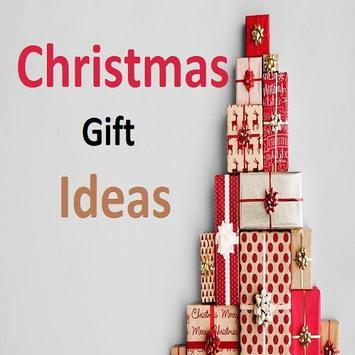 Best Christmas gift ideas 2019 poster