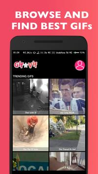 Gifvif : Share from best Gifs poster