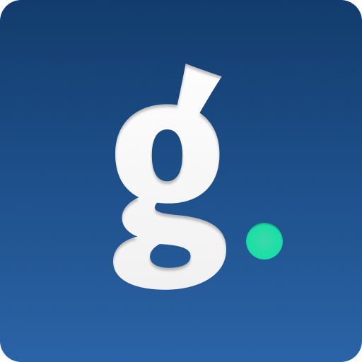 Gif Your Game