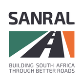 Sanral icon