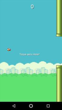 Passarinho Doidão screenshot 2