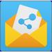 🔥SMS Backup & Print -Convert,Export,Share PDF,CSV