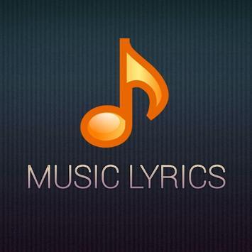 Caiphus Semenya Music Lyrics poster