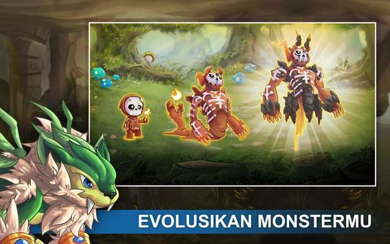Monster Age screenshot 15