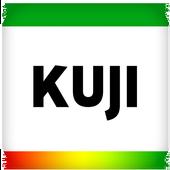 ikon Kuji Cam