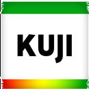Kuji Cam icon