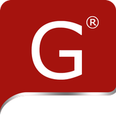 GineCaneschat icon