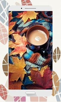Autumn Wallpapers and Backgrounds HD screenshot 3