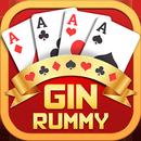 Gin Rummy Online - Multiplayer Card Game APK