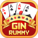 Download Gin Rummy Online - Multiplayer Card Game 12.8 Apk for Android