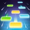 Beat Maker: Jogo de Ritmo ícone