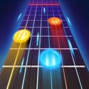 Guitar Play: 吉他,遊戲以及從真人音樂家來的歌曲 APK
