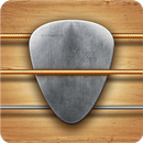Real Guitar Free - Chords, Tabs & Simulator Games APK