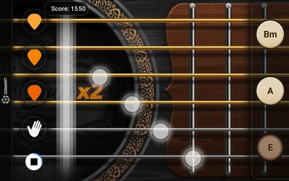 Real Guitar screenshot 17