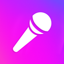 Karaoke - Sing Songs! APK Android