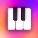 Piano - पियानो खेल APK