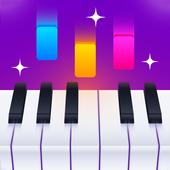 Piano - ピアノ ゲーム on pc