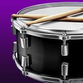 ドラムセット 音楽ゲーム&ドラムキットシュミレーター on pc