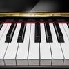 钢琴 - 弹钢琴和歌曲 图标