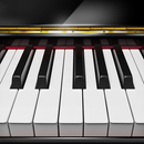 Piano Free - Keyboard with Magic Tiles Music Games APK Android