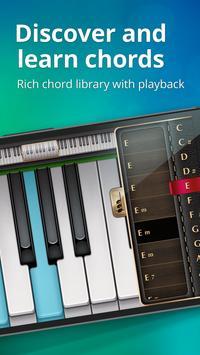 鋼琴 - 彈鋼琴和歌曲 截圖 5