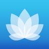 Music Zen ícone